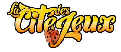 Limoges : La Cité des Jeux à la caserne Marceau